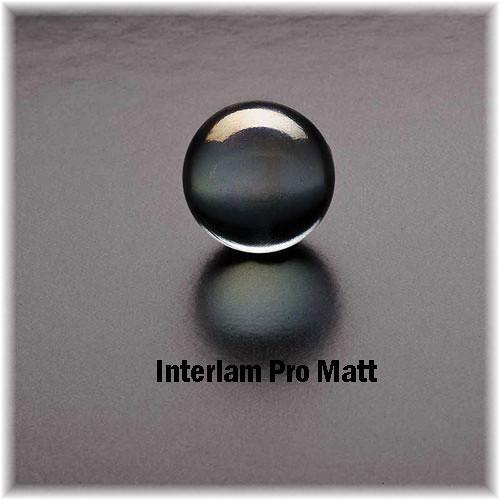 "Drytac Interlam Pro Matte Laminating Film (51.0"" x 328.0' Roll)"