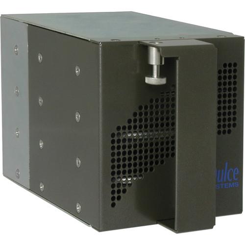 Dulce Systems 4TB Quad Pack for PRO DSqp