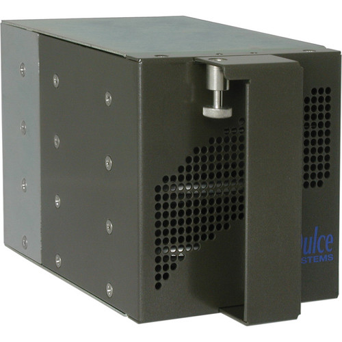 Dulce Systems 8TB Quad Pack for PRO DSqp