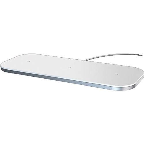Duracell Powermat Powermat for 3 Devices (White)