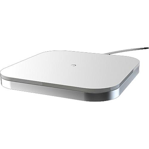Duracell Powermat Powermat for 1 Device (White)