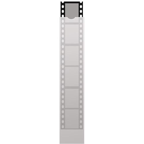 "Duracraft GVG61 Glassine Envelopes (1.75 x 9.5"", 1000 Pack)"