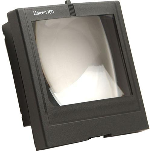 Durst Lidicon 100 Double Condenser (Black & White) for M370 Enlarger