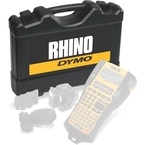 Dymo Rhino 5200 Hard Carry Case