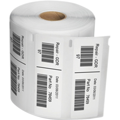 Dymo High Capacity Address Labels