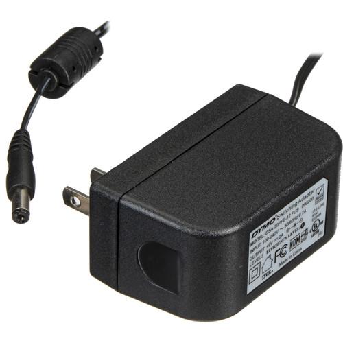 Dymo AC Adapter