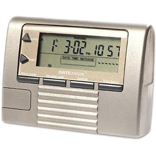 Dymo DateMark Date/Time Stamper