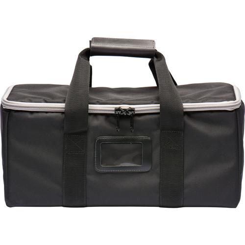 Dynalite 0674LW Lightweight Case