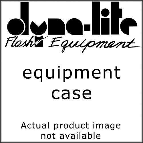 Dynalite Sports Reflector Case