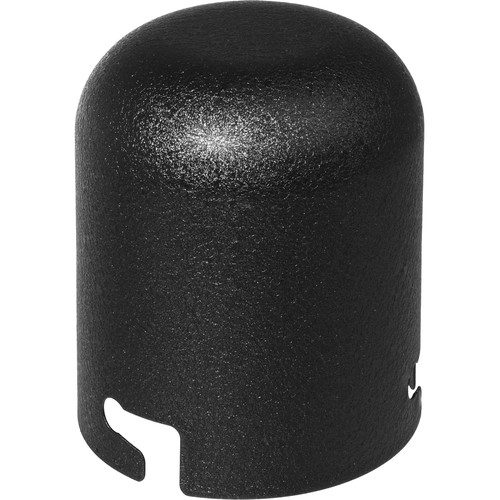 Dynalite Protective Cover for SH2000, 4040 Heads