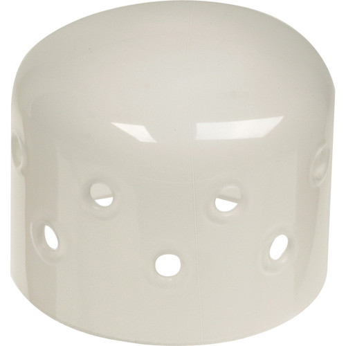 Dynalite Protection Glass Dome for 4003 & 4006 Flashtubes
