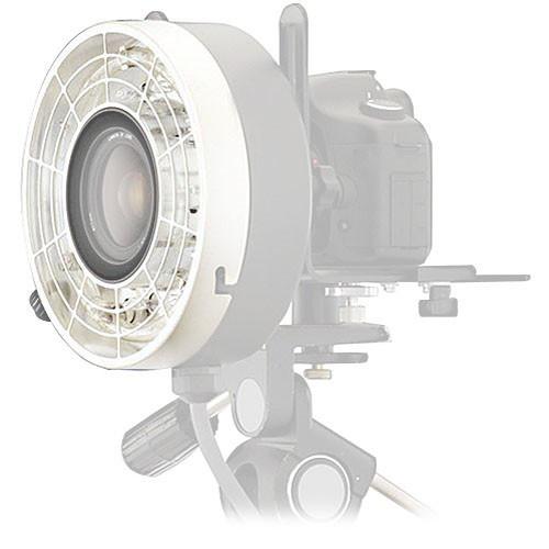 Dynalite 20W Modeling Lamp for SR3200