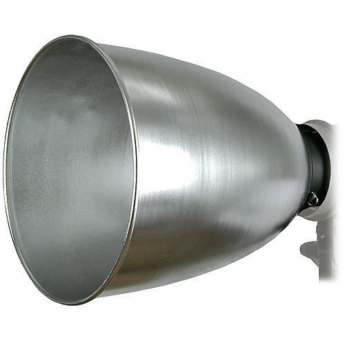 """Dynalite 11"""" Long Throw 40° Reflector for Arena and Studio Series Heads"""