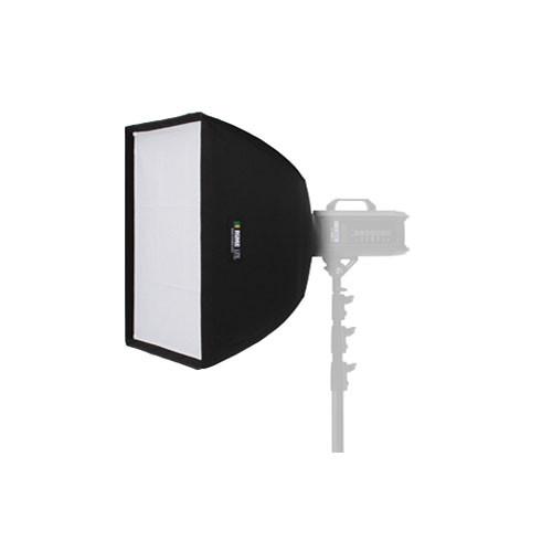 "Dynalite Square Box from Rime Lite - 24 x 24"" (60 x 60 cm)"