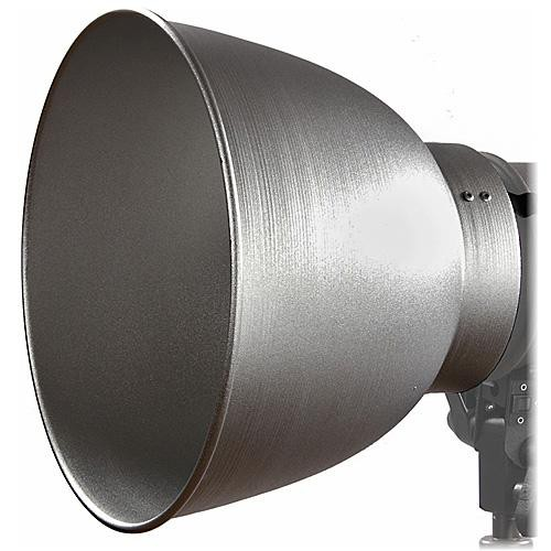 Dynalite Reflector for RH1050, MH2050 Heads, 50 Degrees - 10""