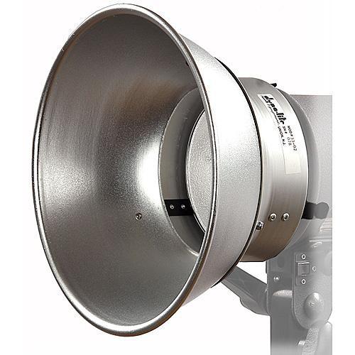 "Dynalite RR-80 80 Degree 9.0"" Reflector"