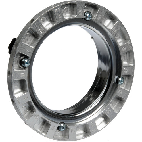 Dynalite SDL-16 Speed Ring