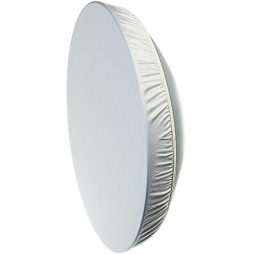 "Dynalite Silk Diffuser for 18"" SR-80 Beauty Dish Reflector"