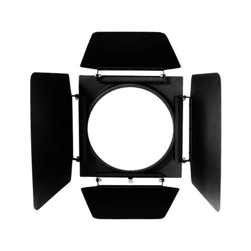Dynalite Dynalite SR-BD160 Barndoor with Filter Frame