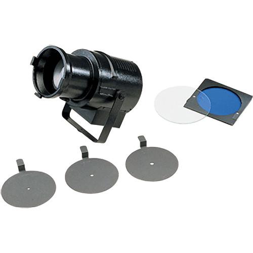Dynalite Optical Spot Attachment