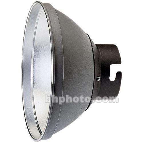"""Dynalite 9"""" Grid Reflector, 45 Degrees - 9"""" (22.9cm)"""