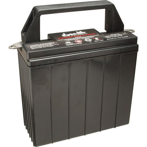 Dynalite XP11B Battery for XP1100 Power Inverter