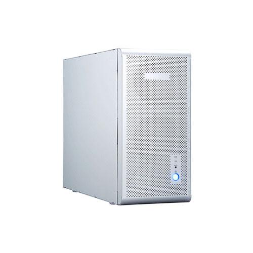 Dynapower USA Netstor NA250A-PRO 4-Slot PCIe 3.0 Expansion Box