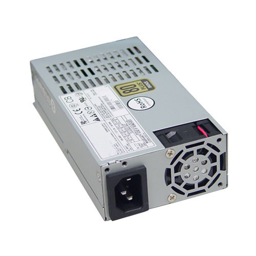 Dynapower USA Netstor Single 250W 80 Plus Power Supply for NA211A PCIe Expansion Box
