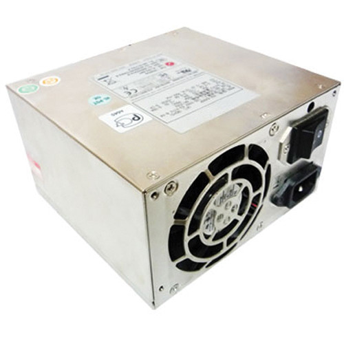 Dynapower USA NetStor Single Server-Grade 400 W Power Supply Unit