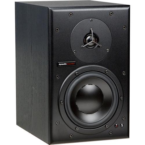 "Dynaudio Acoustics BM6A - 2-Way Active 6.5"" Nearfield Monitors (Pair)"