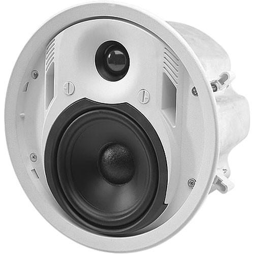 "EAW CIS300 30W, 4"" Ceiling Loudspeaker"