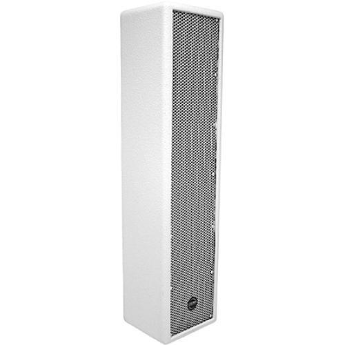EAW CLA37 Column Loudspeaker (White)