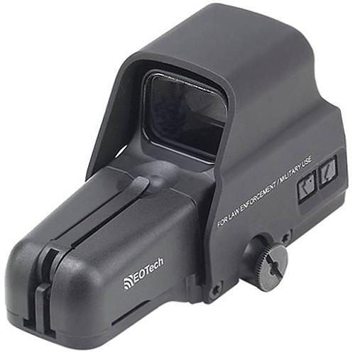 EOTech L-3 EOTech HWS - 556.A65/1 (Black)