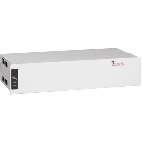 ETC Smartlink Power Module