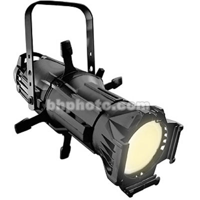 ETC Source Four 750W Ellipsoidal, Black, 26 Degree (115-240V)