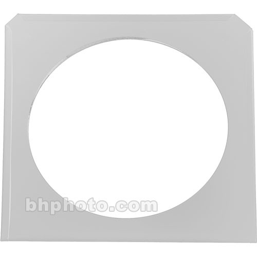 ETC 405DN Donut for Source 4  5 Degree Ellipsoidals - White