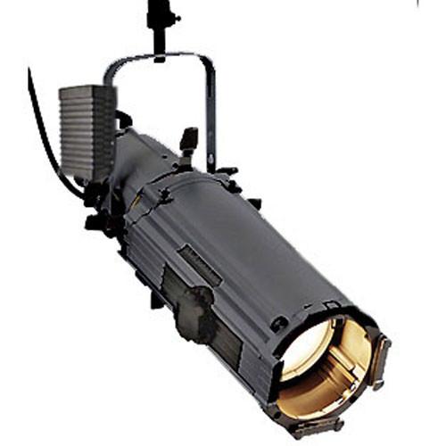 ETC Source 4 HID 15-30 Deg Zoom Ellipsoidal, Stage Pin, White (115-240V)