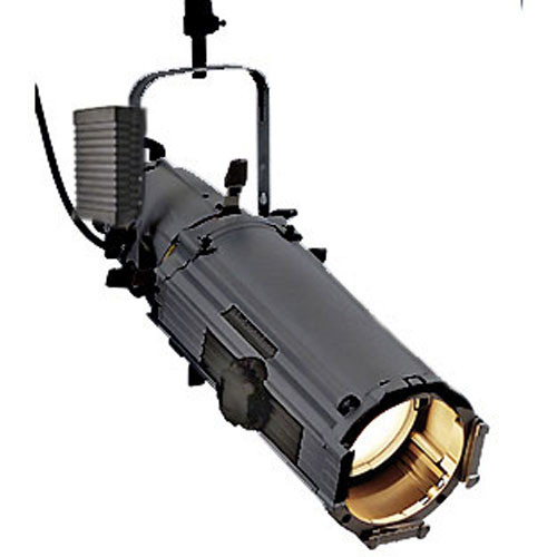 ETC Source 4 HID 15-30 Deg Zoom Ellipsoidal, Pigtail, White (115-240V)