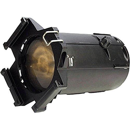 ETC 70 Degree Lens Tube with Lens - White