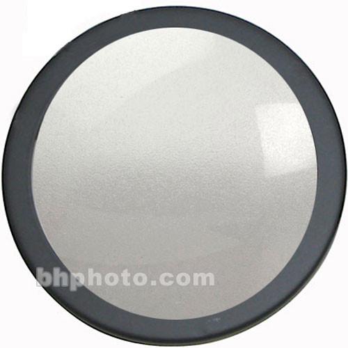 ETC Narrow Spot Lens for Source Four PAR