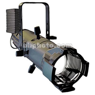 ETC Source 4 HID Jr 150W Ellipsoidal, Black 20A Twist-Lock 26 Deg (115-240V)