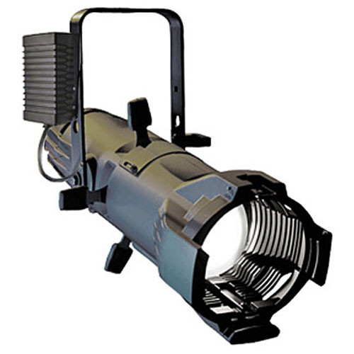 ETC Source 4 HID Jr 150W Ellipsoidal, White, Pigtail, 50 Degree (115-240V)