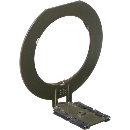 ETC 26-Degree Lens Assembly for Source 4 Junior