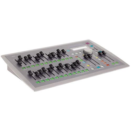 ETC SmartFade 1248 48-Channel Control Console