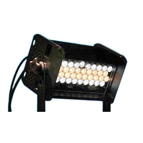 """ETC Selador Pearl LED Fixture - 11"""""""
