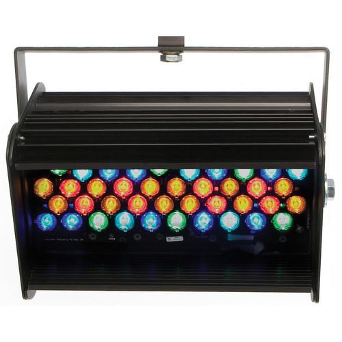 """ETC Selador Lustr 11"""" LED Fixture"""
