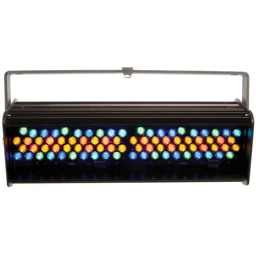 """ETC Selador Lustr 21"""" LED Fixture"""