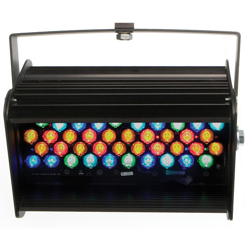 """ETC Selador Vivid-R LED Fixture - 11"""""""