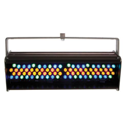 """ETC Selador Vivid-R LED Fixture - 21"""""""