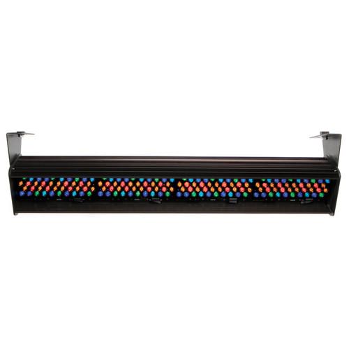 """ETC Selador Vivid-R LED Fixture - 42"""""""